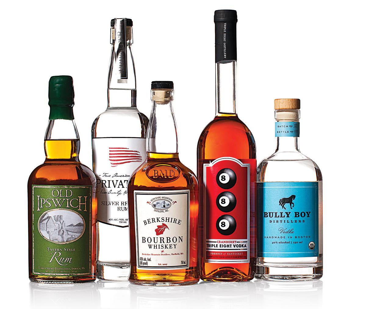 Liquor Backgrounds, Compatible - PC, Mobile, Gadgets  1200x1013 px