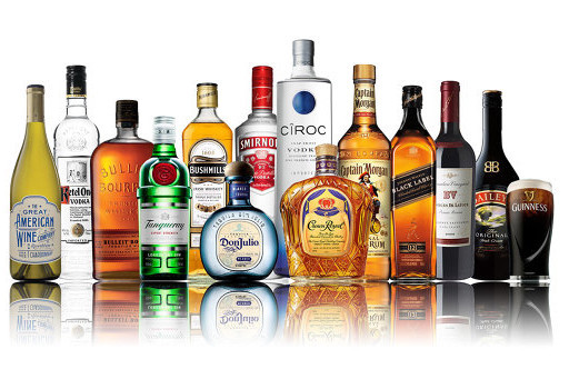 Liquor High Quality Background on Wallpapers Vista