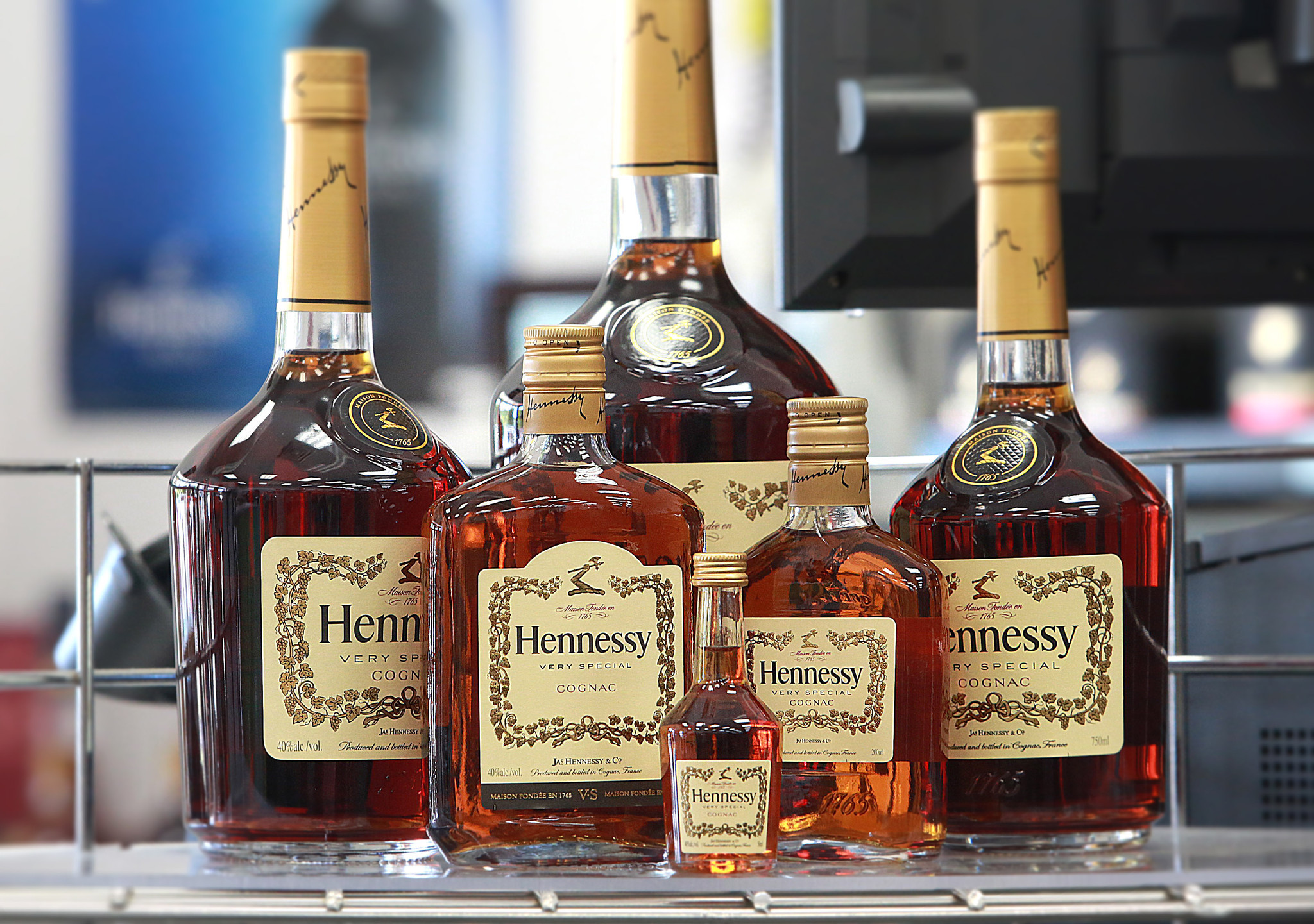 HQ Liquor Wallpapers   File 854.62Kb