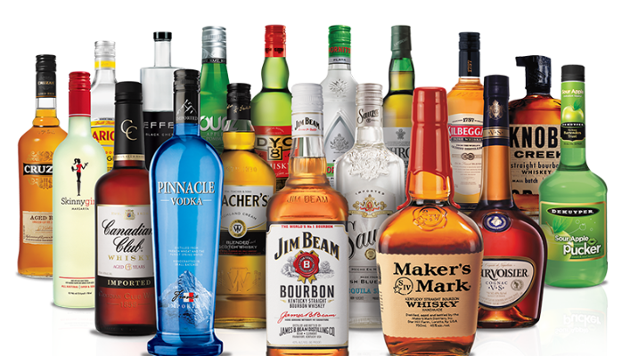 698x400 > Liquor Wallpapers