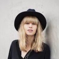 Images of Lisa Dengler | 200x200