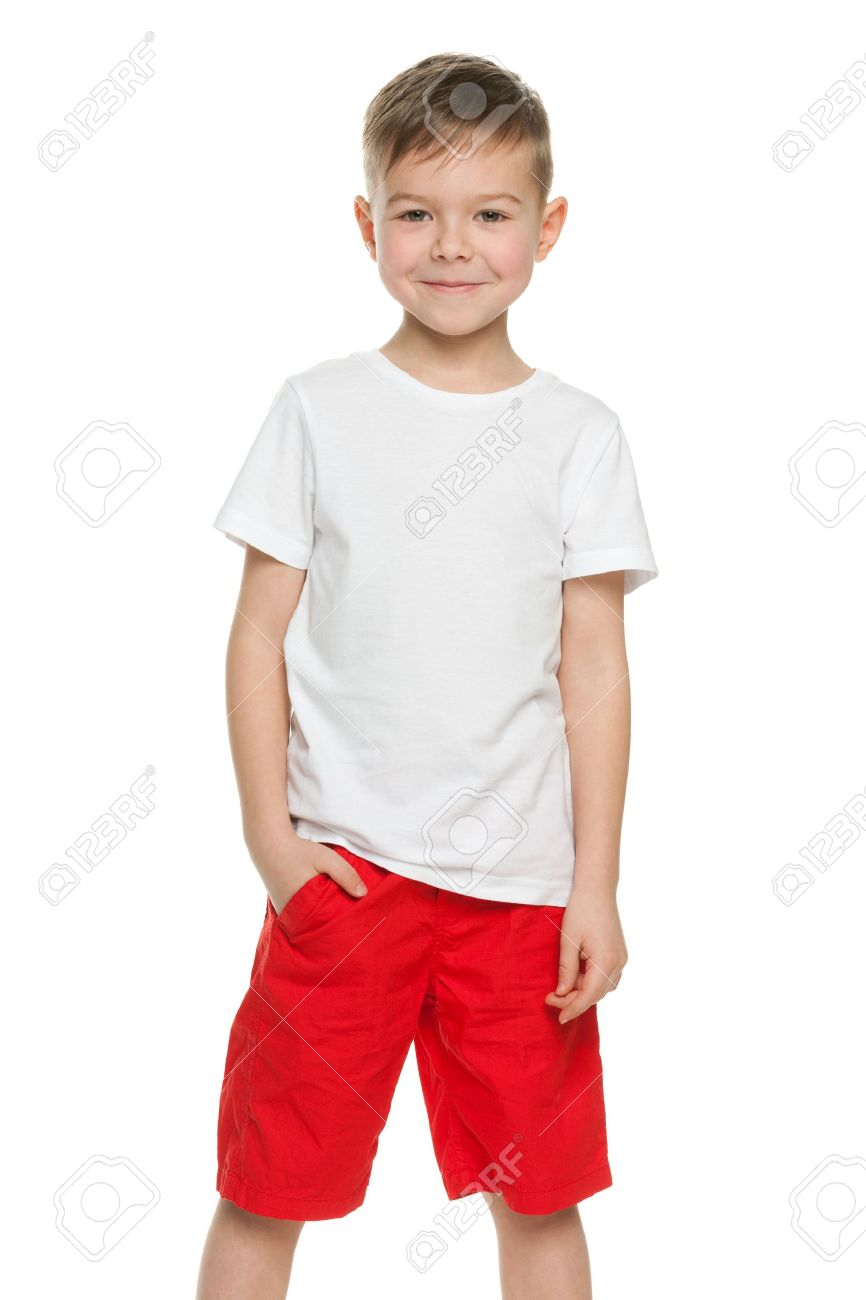 Little Boy Wallpapers Movie Hq Little Boy Pictures 4k Images, Photos, Reviews