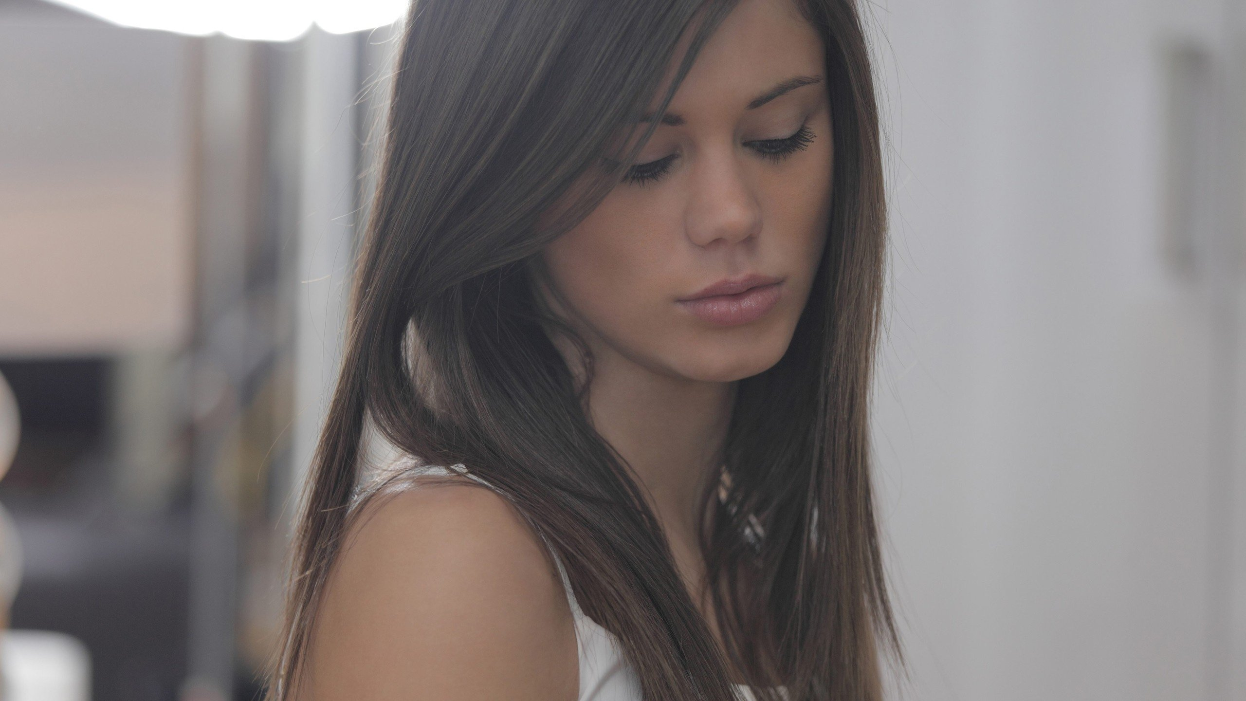 Little Caprice High Quality Background on Wallpapers Vista