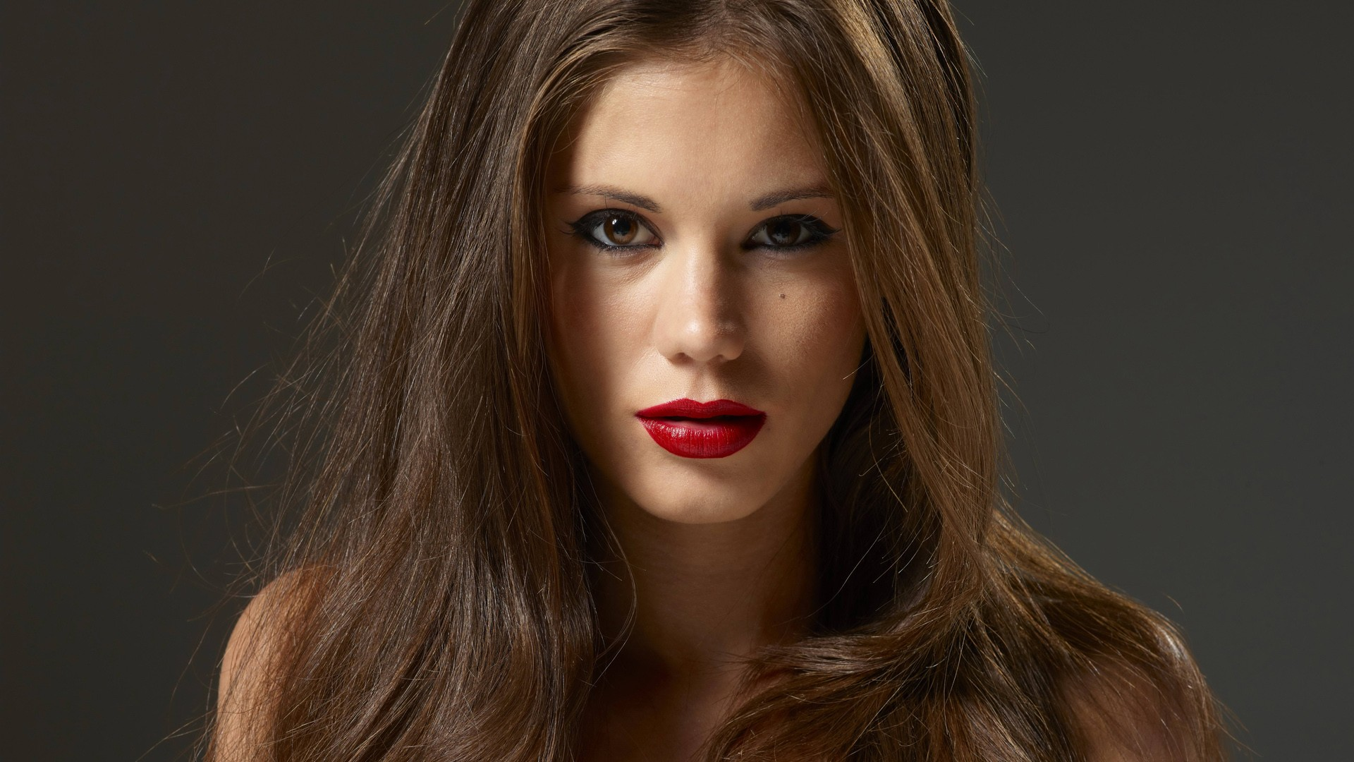 Amazing Little Caprice Pictures & Backgrounds