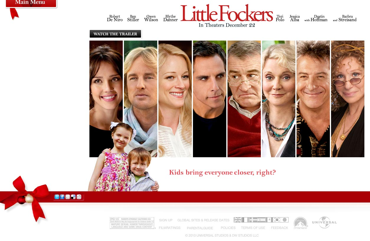 Little Fockers Wallpapers Movie Hq Little Fockers Pictures 4k Wallpapers 2019