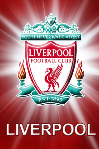 Liverpool F C Wallpapers Sports Hq Liverpool F C Pictures 4k Wallpapers 2019
