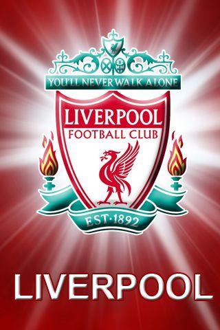 Liverpool F.C. wallpapers, Sports, HQ