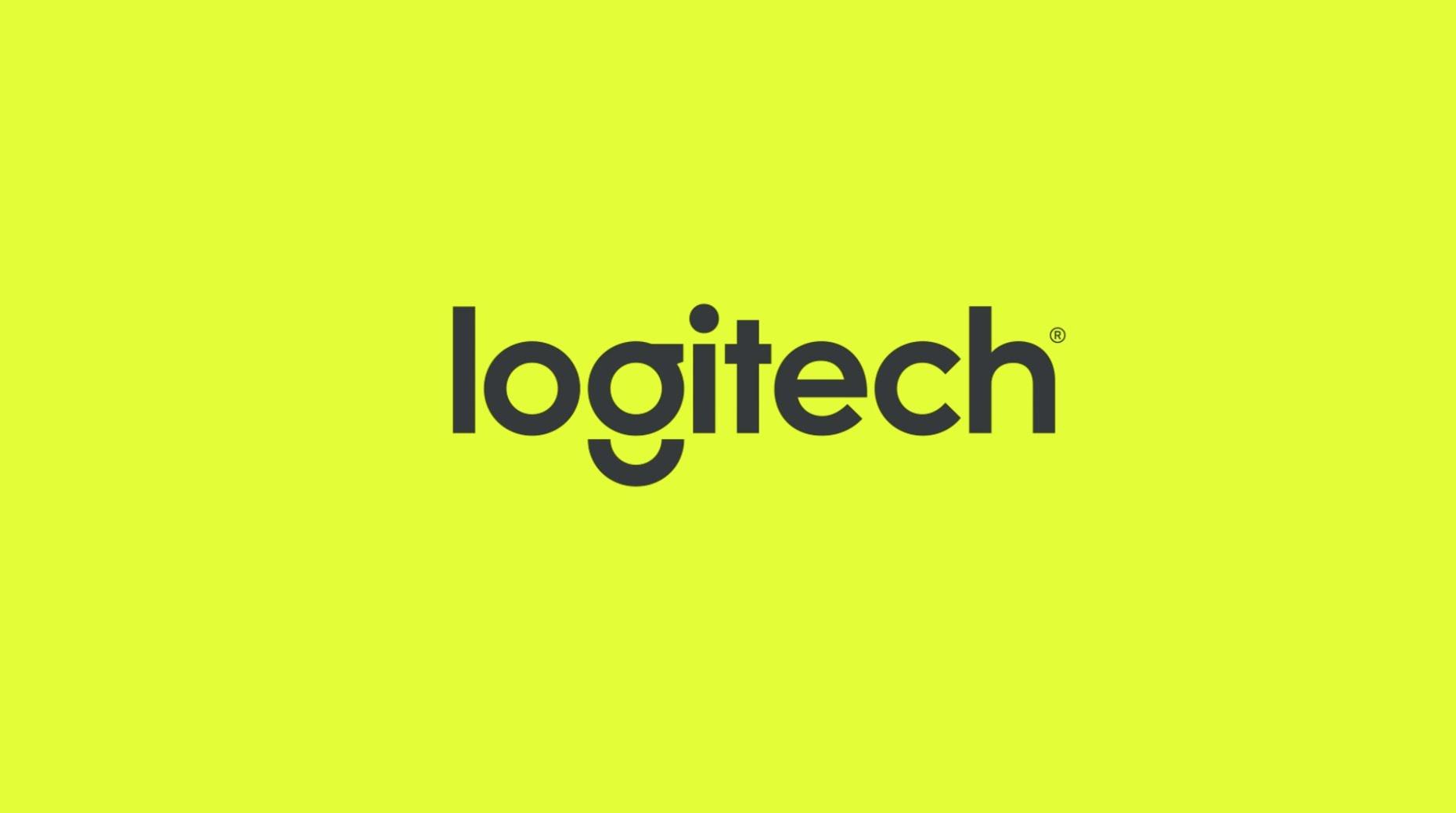 Amazing Logitech Pictures & Backgrounds