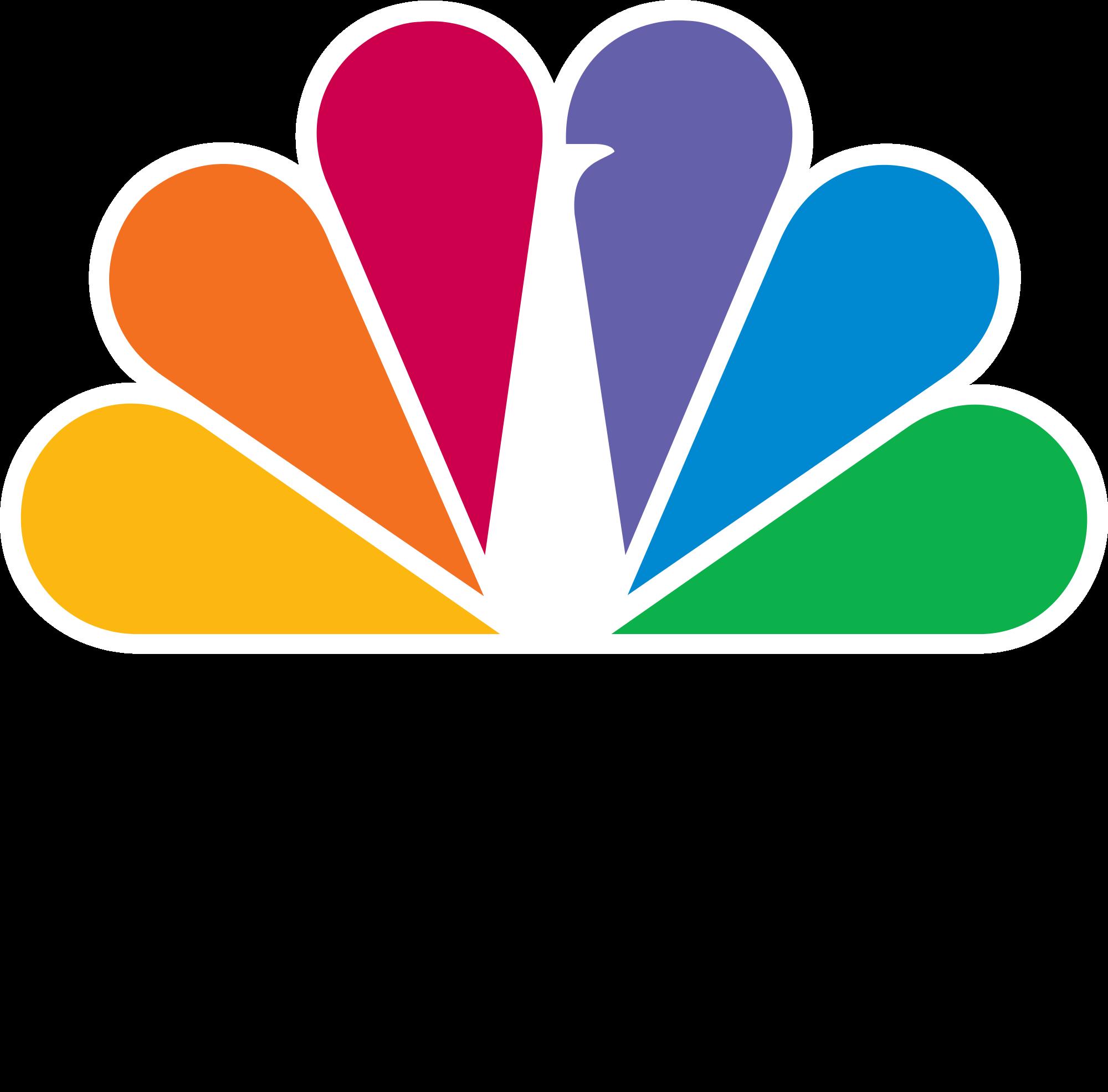 HQ Logo Wallpapers | File 159.73Kb