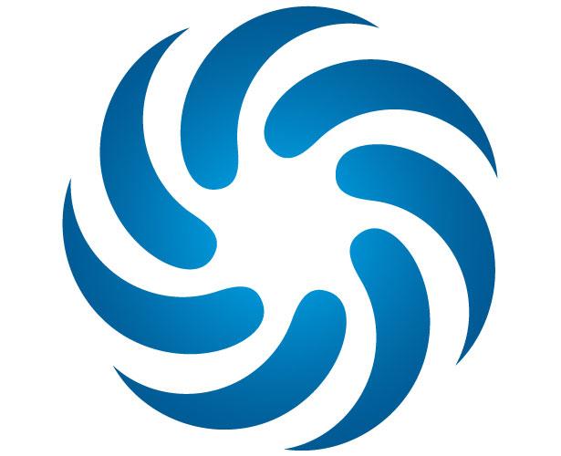 HQ Logo Wallpapers | File 34.71Kb
