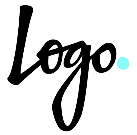 Logo High Quality Background on Wallpapers Vista