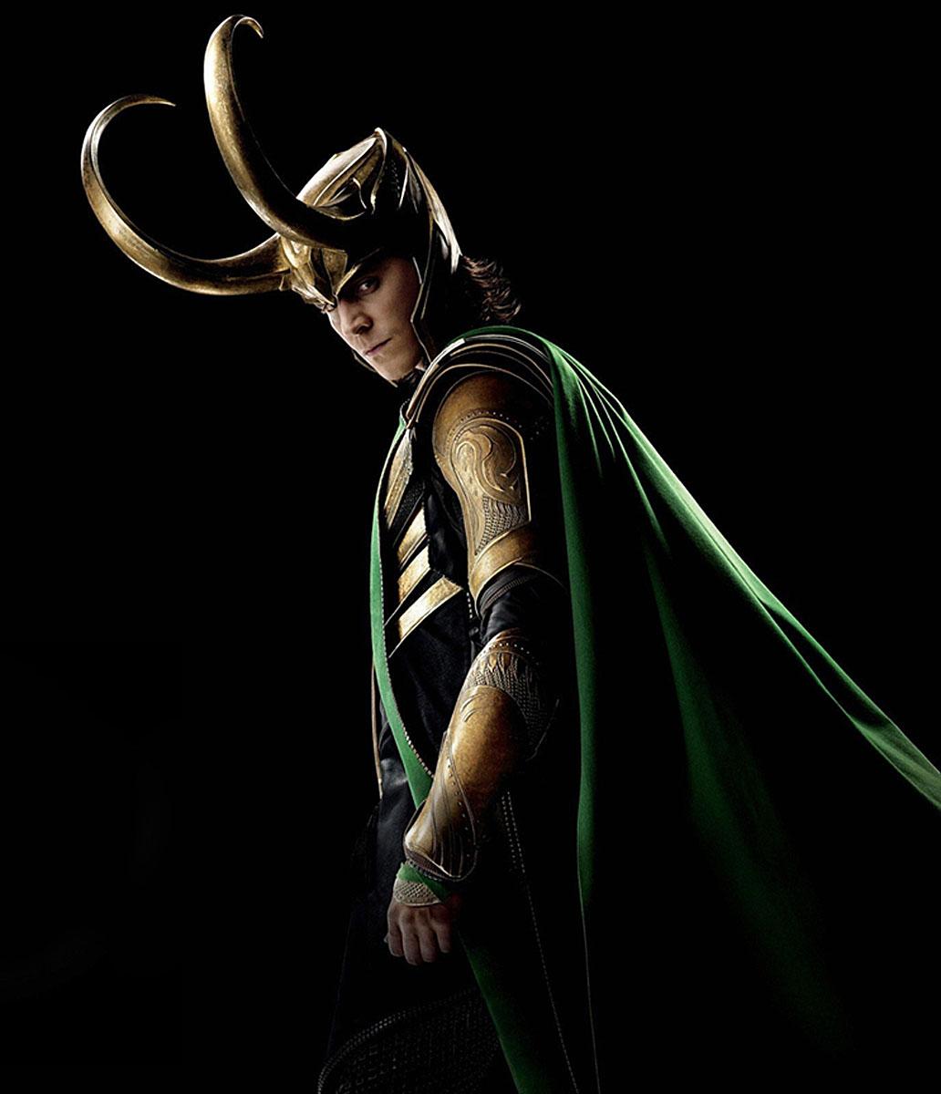Loki wallpapers, Comics, HQ Loki