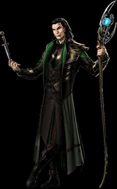 Images of Loki   398x640