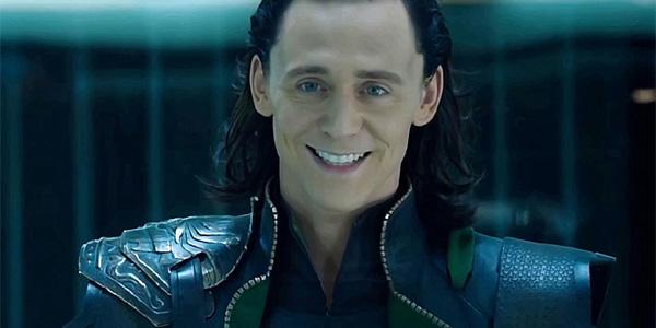 Images of Loki   600x300