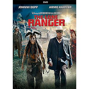 HQ The Lone Ranger Wallpapers | File 27.15Kb