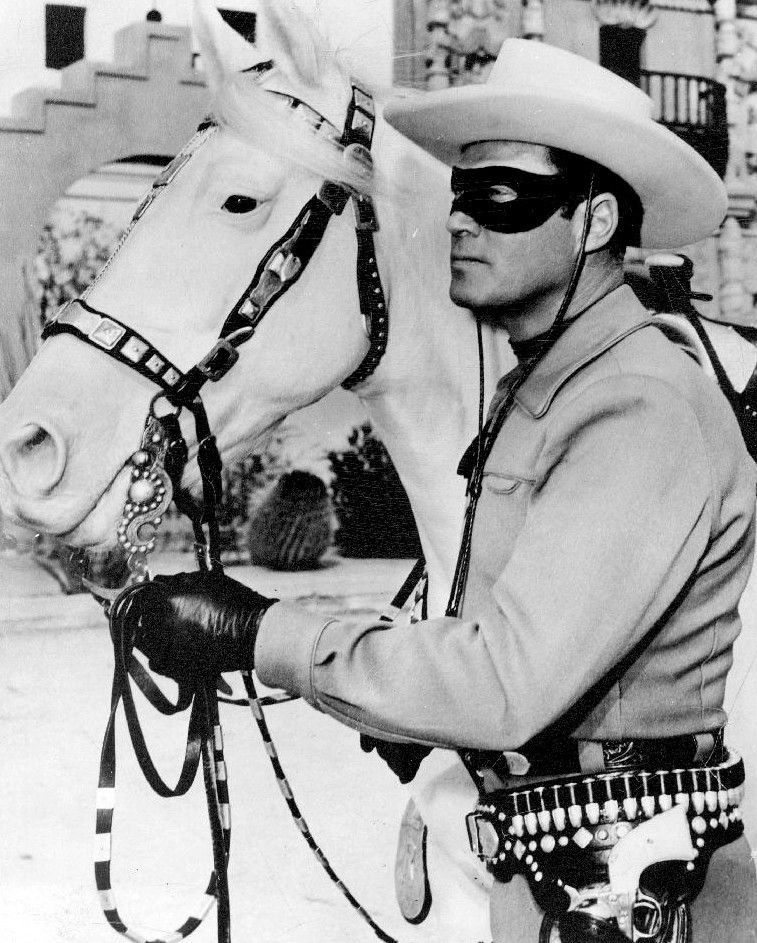 Amazing The Lone Ranger Pictures & Backgrounds