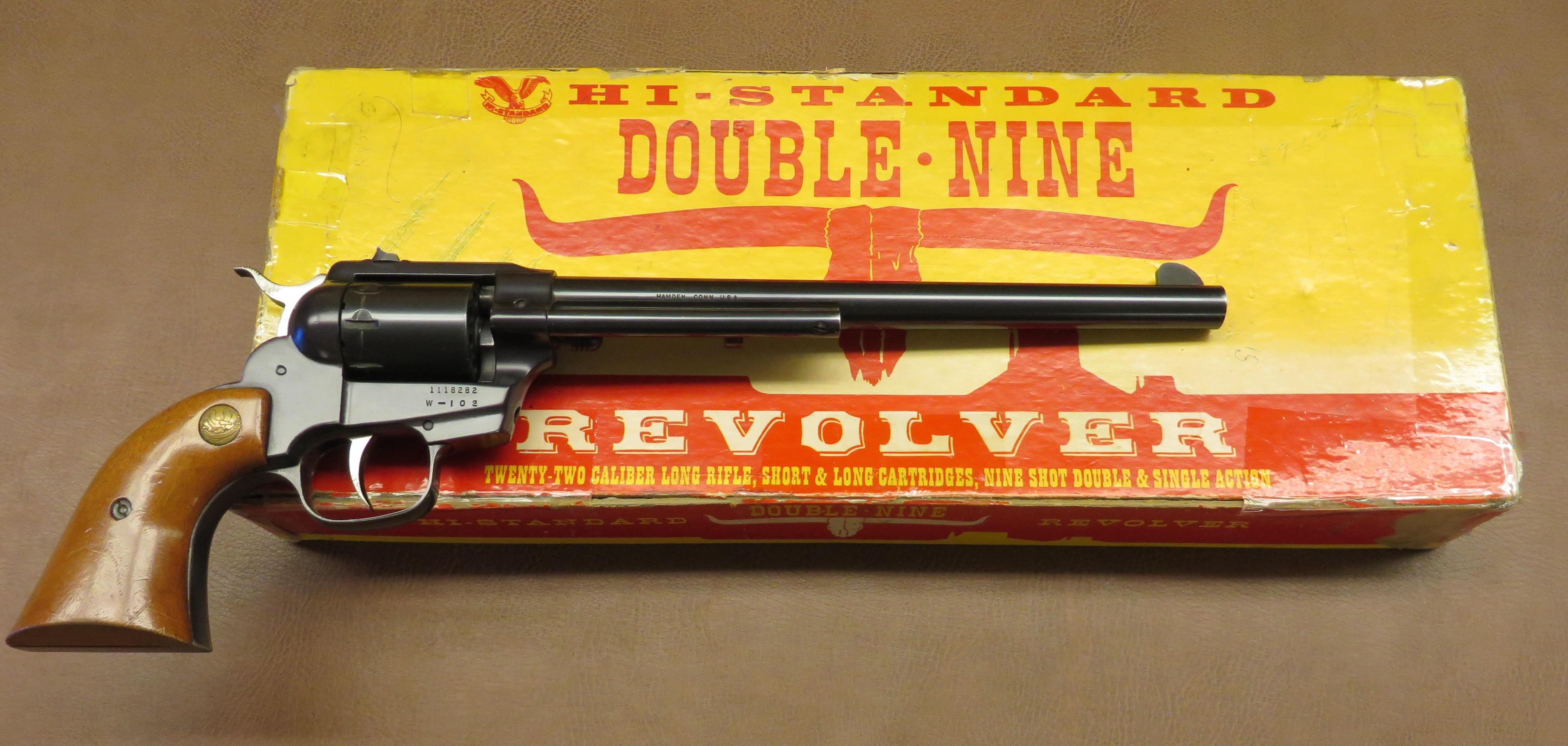 Longhorn Revolver Backgrounds, Compatible - PC, Mobile, Gadgets  4000x1904 px