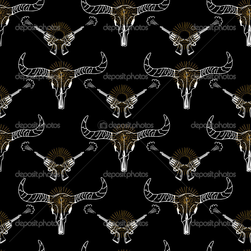 Images of Longhorn Revolver   1024x1024