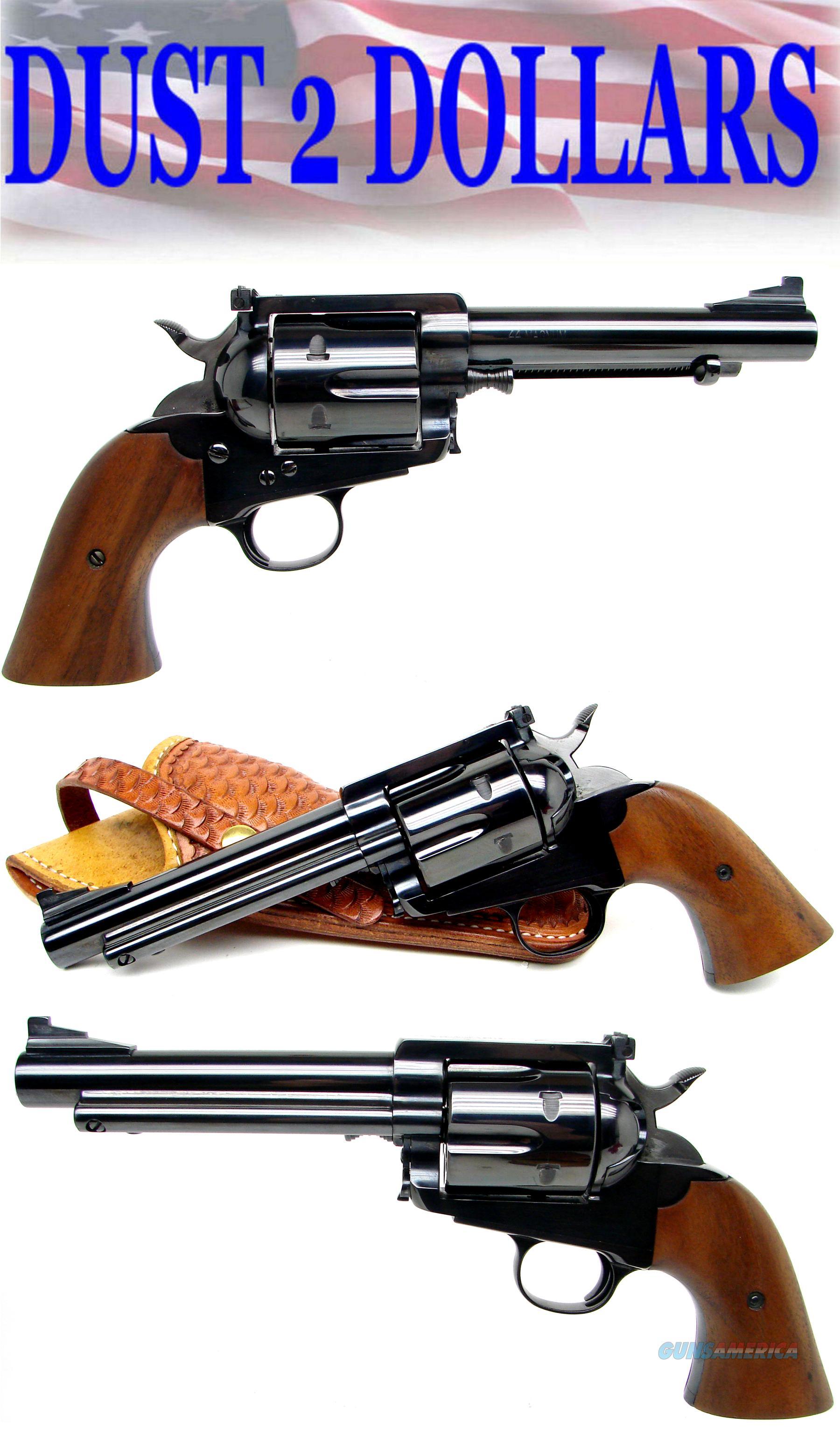 High Resolution Wallpaper   Longhorn Revolver 1800x3065 px