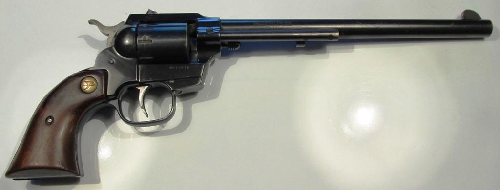 Images of Longhorn Revolver   1024x390