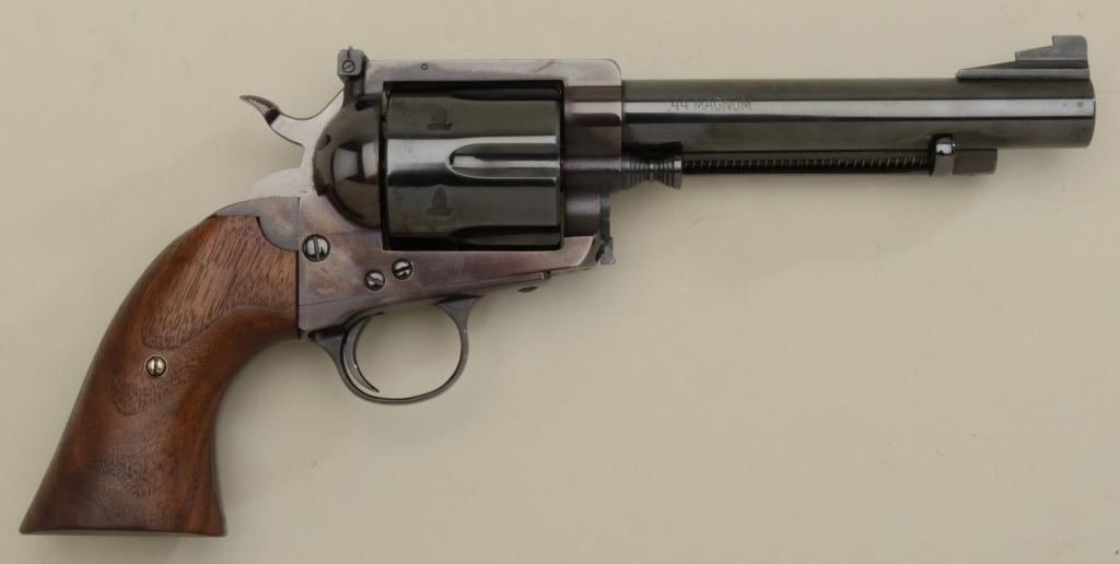 Longhorn Revolver Backgrounds on Wallpapers Vista