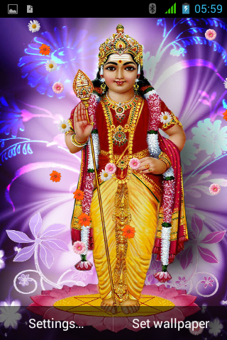 Lord Muruga Wallpapers Religious Hq Lord Muruga Pictures 4k Wallpapers 2019