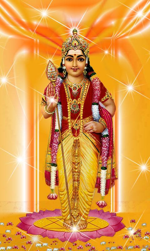 Lord Muruga Wallpapers Religious Hq Lord Muruga Pictures 4k
