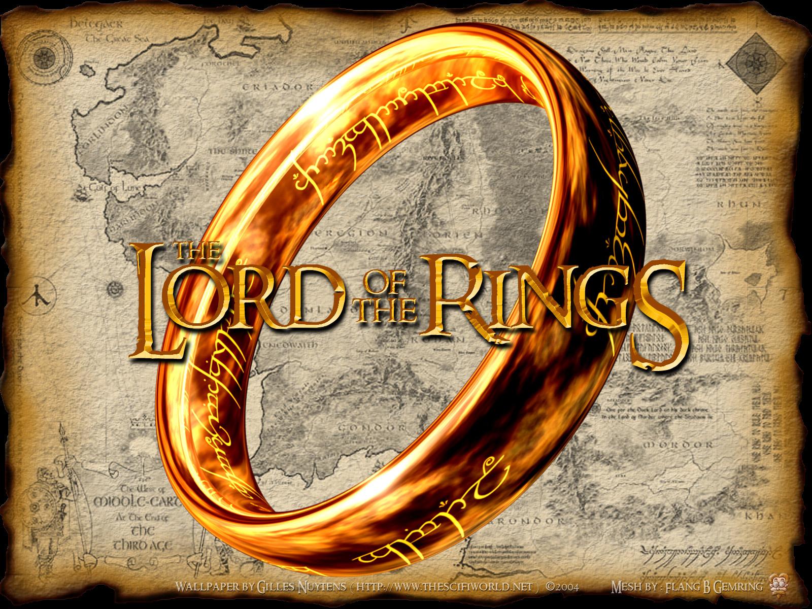 Lord Of The Rings HD wallpapers, Desktop wallpaper - most viewed