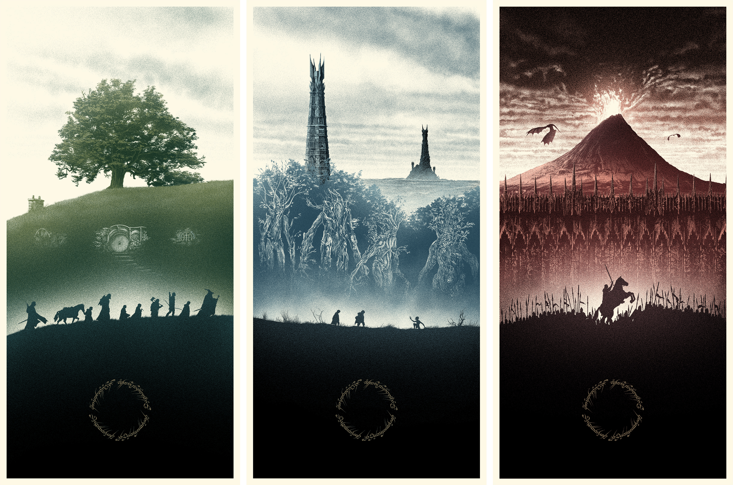 Images of Lord Of The Rings | 2442x1617