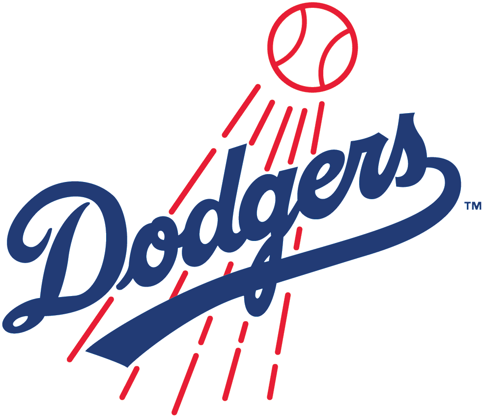 Los Angeles Dodgers Wallpapers Sports Hq Los Angeles Dodgers