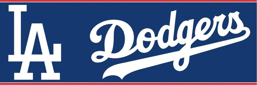Most Viewed Los Angeles Dodgers Wallpapers 4k Wallpapers