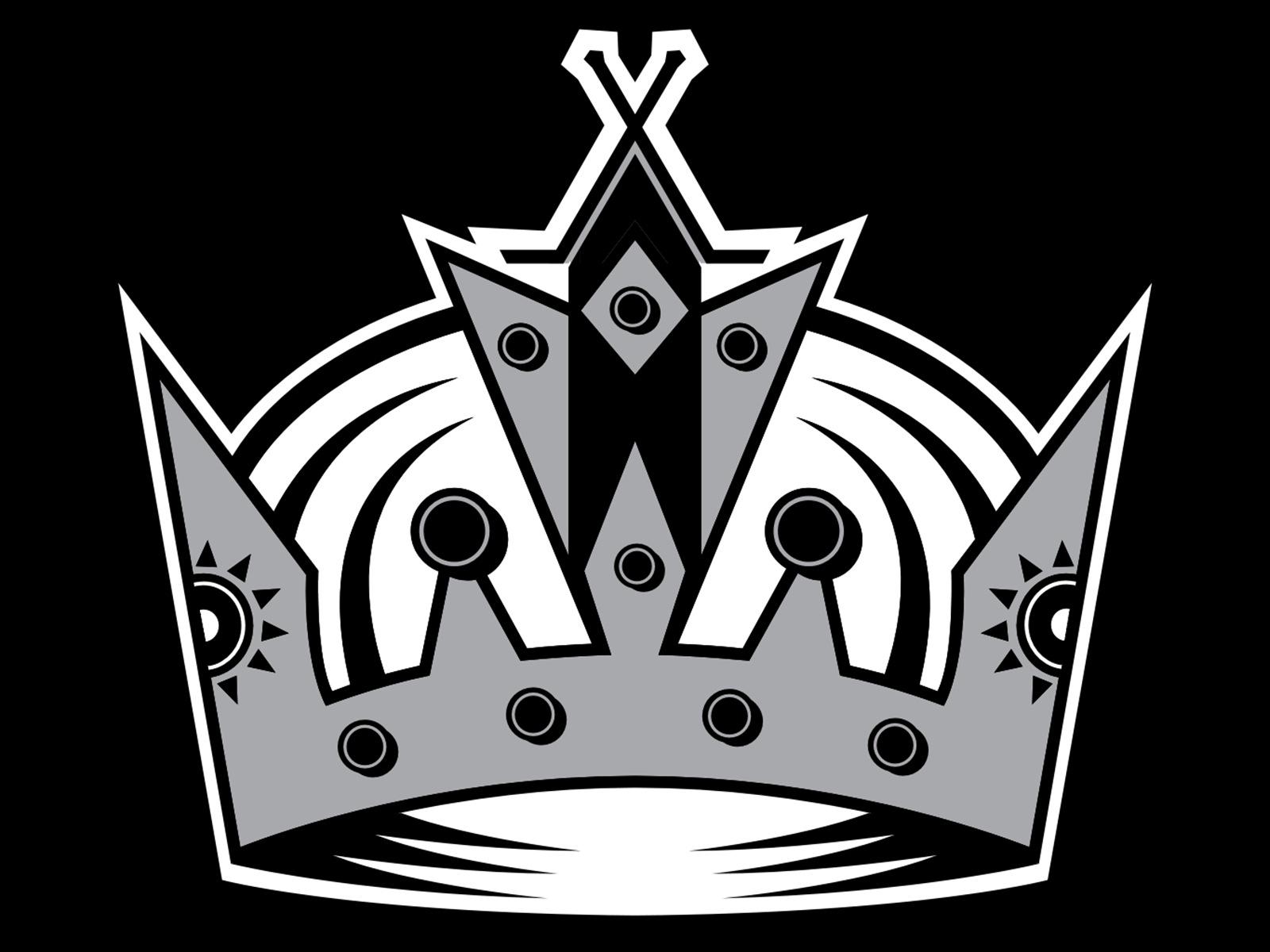 Los Angeles Kings Wallpapers Sports Hq Los Angeles Kings