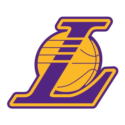 Los Angeles Lakers Wallpapers Sports Hq Los Angeles Lakers Pictures 4k Wallpapers 2019