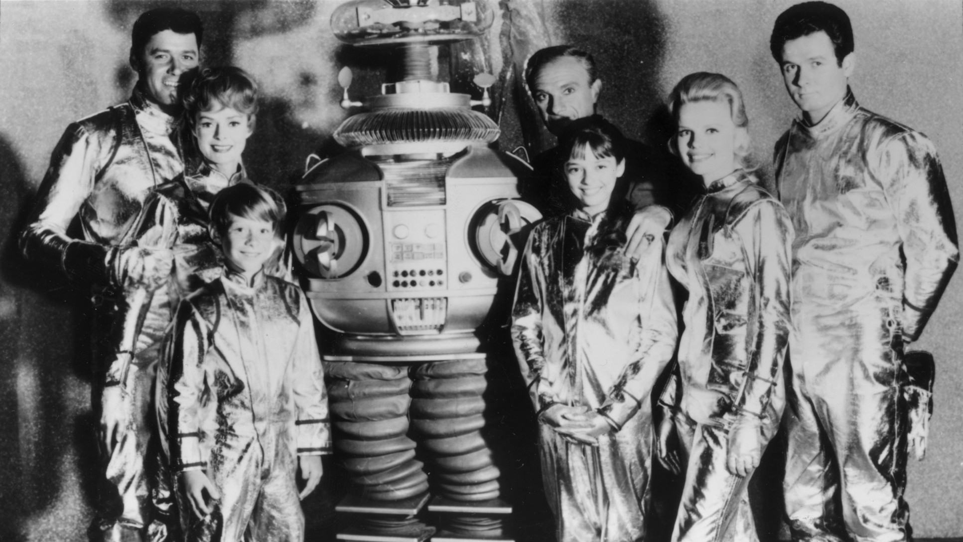 Lost In Space wallpapers, TV Show, HQ Lost In Space pictures