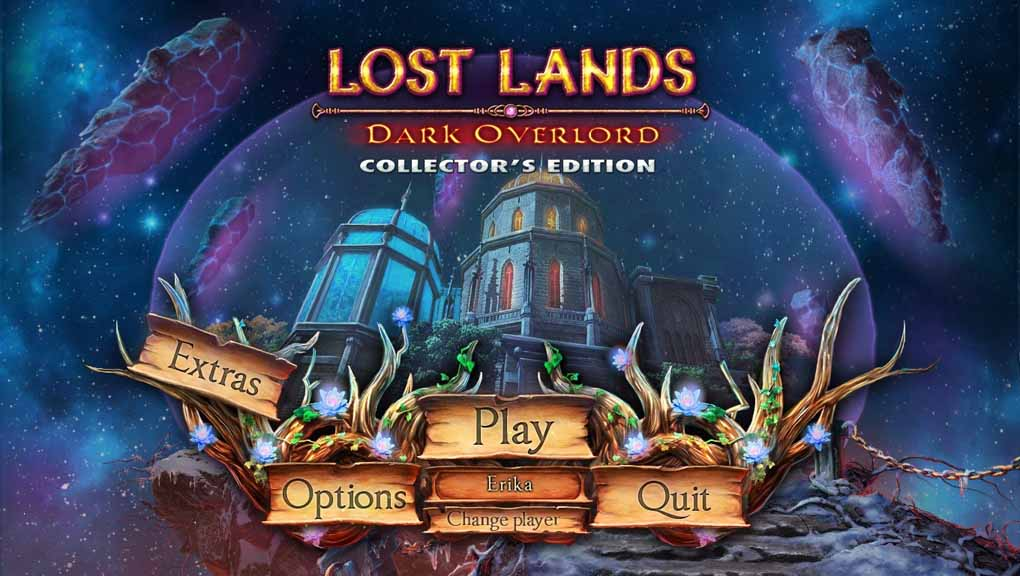 Lost Lands Backgrounds on Wallpapers Vista