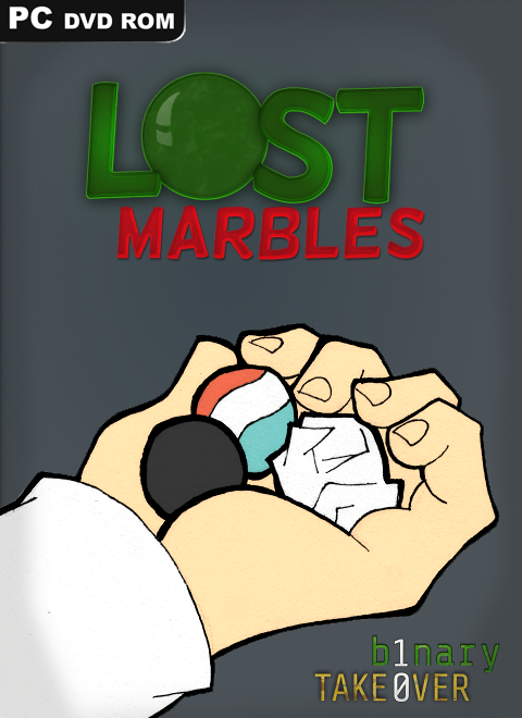 Images of Lost Marbles | 480x660
