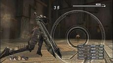 230x128 > Lost Odyssey Wallpapers