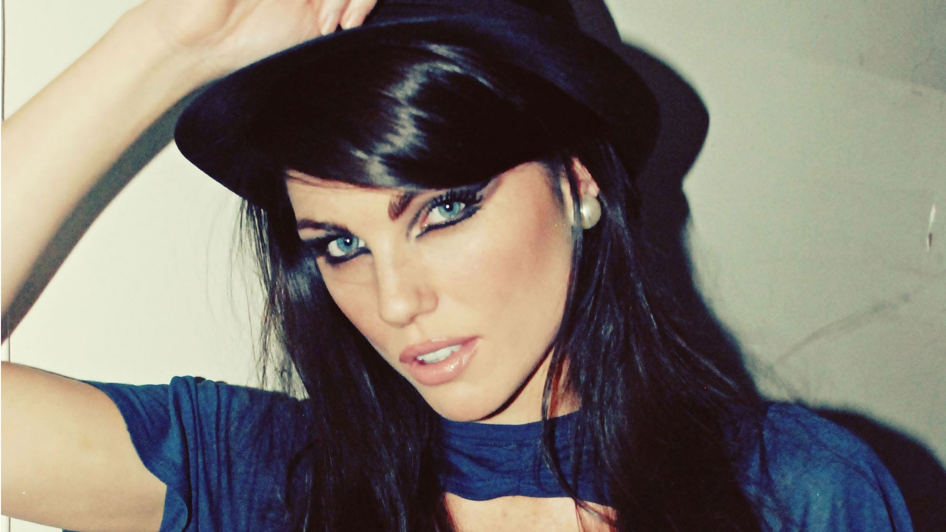 Louise Cliffe #26