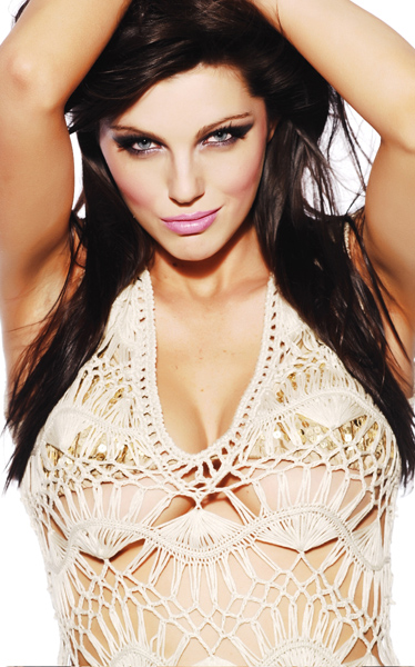 374x600 > Louise Cliffe Wallpapers