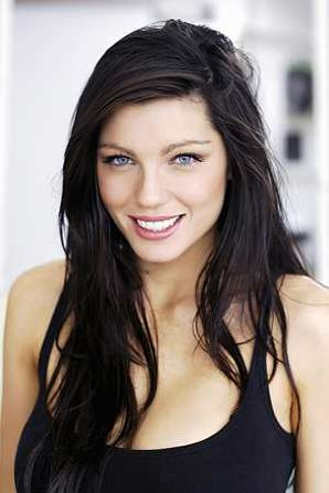 Amazing Louise Cliffe Pictures & Backgrounds