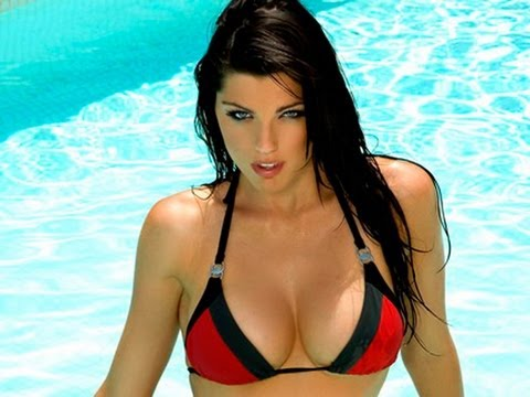 Louise Cliffe HD wallpapers, Desktop wallpaper - most viewed