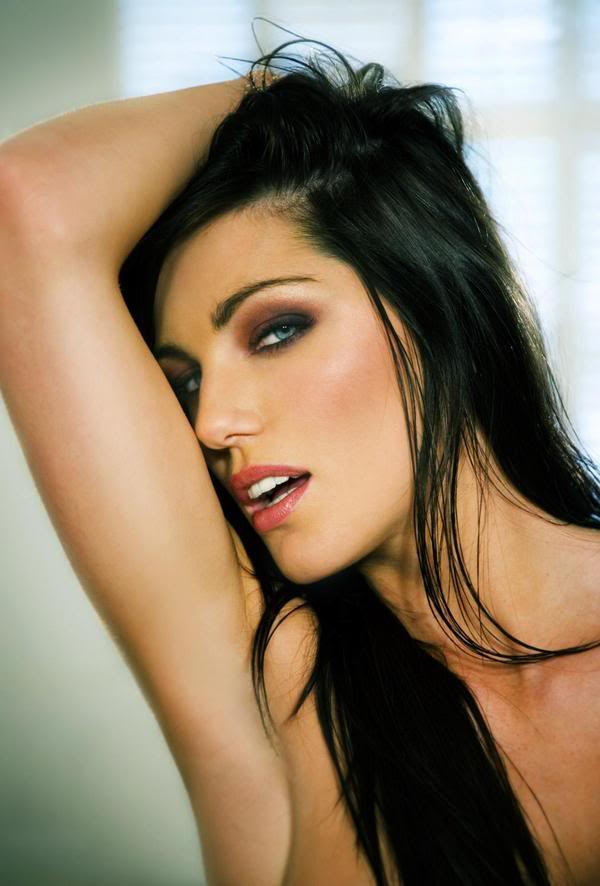 Louise Cliffe #17