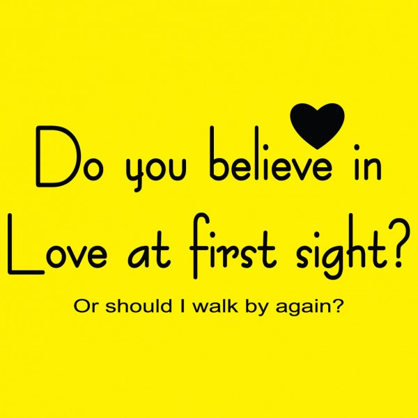 Love At First Sight Backgrounds on Wallpapers Vista