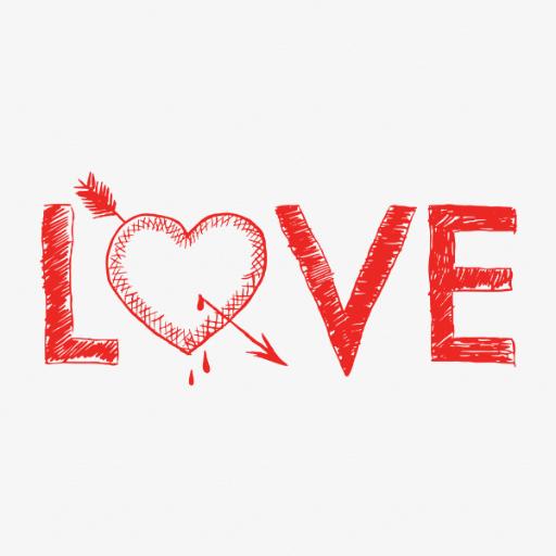 Love Pics, Anime Collection