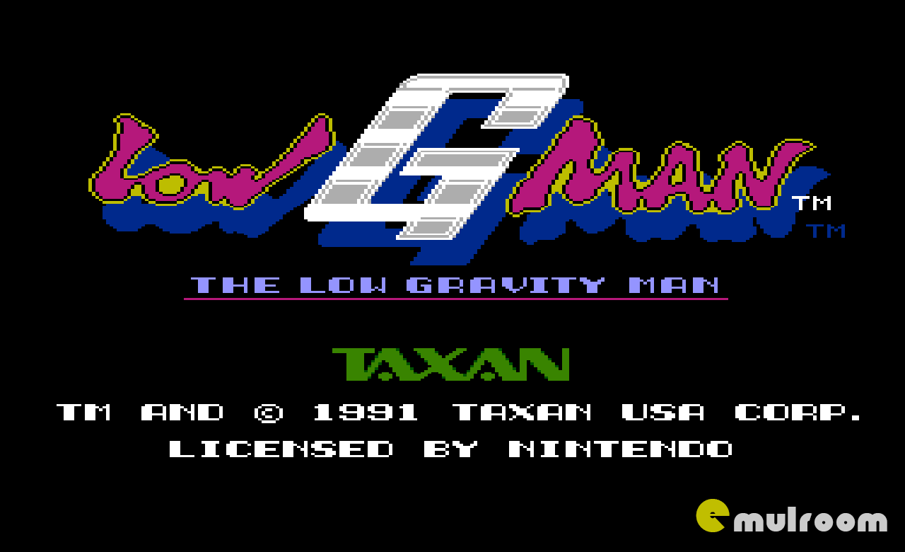 Low G Man Backgrounds, Compatible - PC, Mobile, Gadgets| 1280x780 px