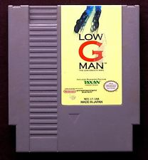 Low G Man High Quality Background on Wallpapers Vista