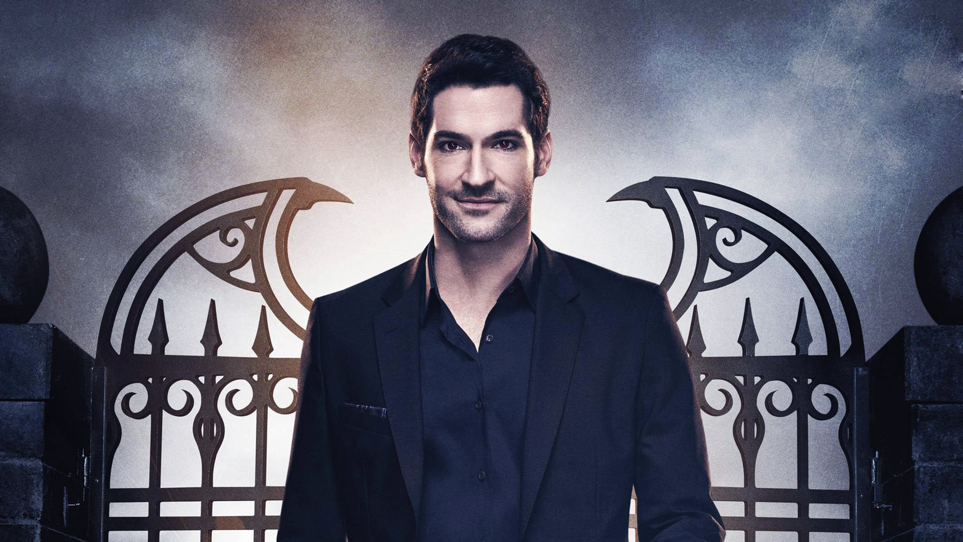Lucifer Wallpapers Comics Hq Lucifer Pictures 4k Wallpapers 2019