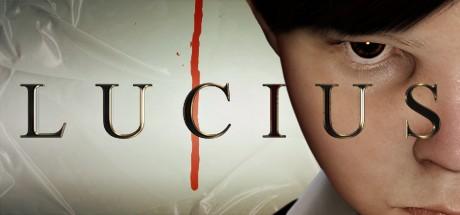 Images of Lucius | 460x215