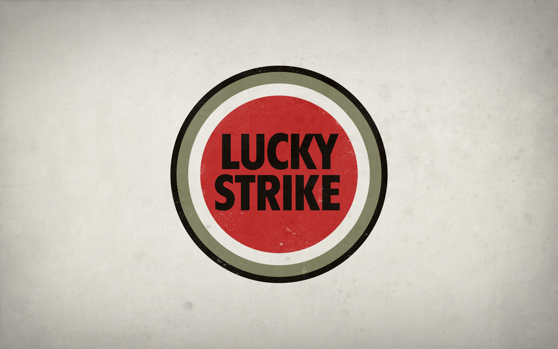 Lucky Strike HD wallpapers, Desktop wallpaper - most viewed