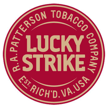 348x353 > Lucky Strike Wallpapers